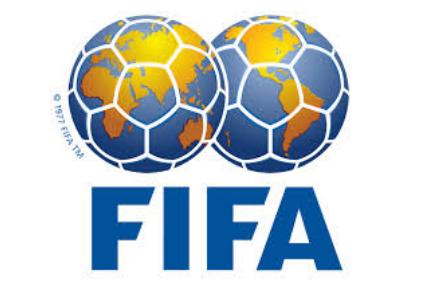FIFA-422