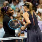 Sharapova, tras su derrota ante Williams: «Creo en mis habilidades»