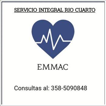 96601e18-b3c6-4545-96c2-07b33e6fd95a