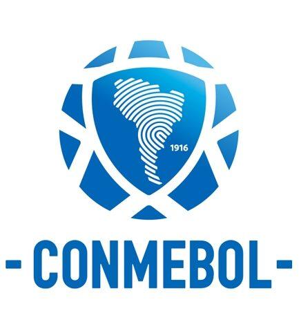 logo-nueva-conmebol-750px_0_1_18