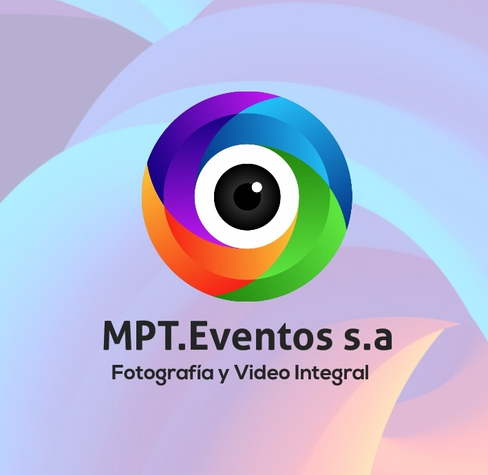 Empresa Audiovisual