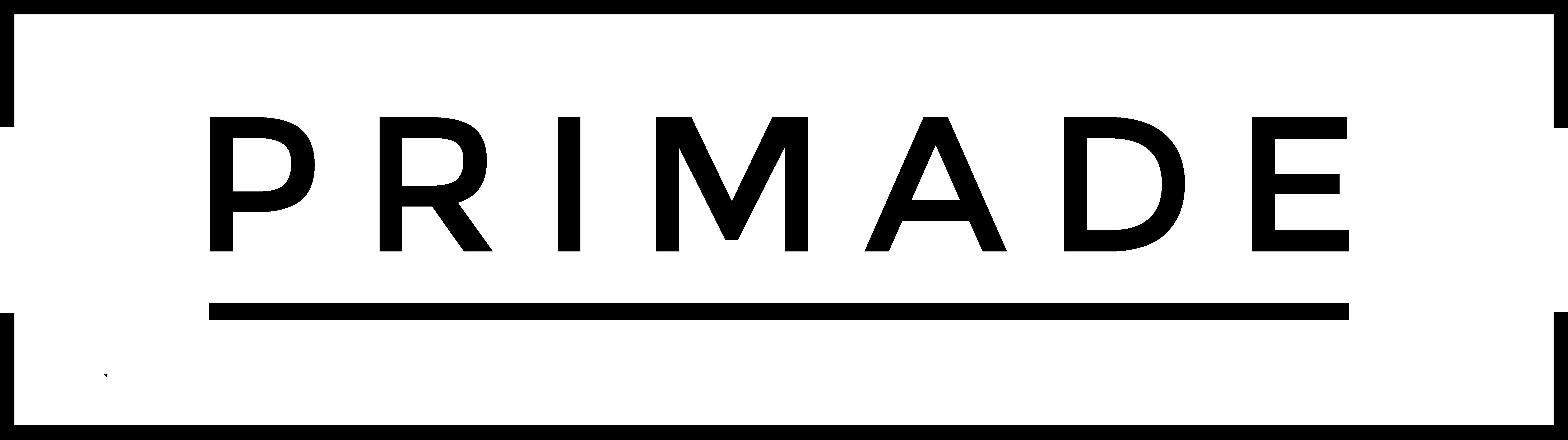 amarRecurso 3